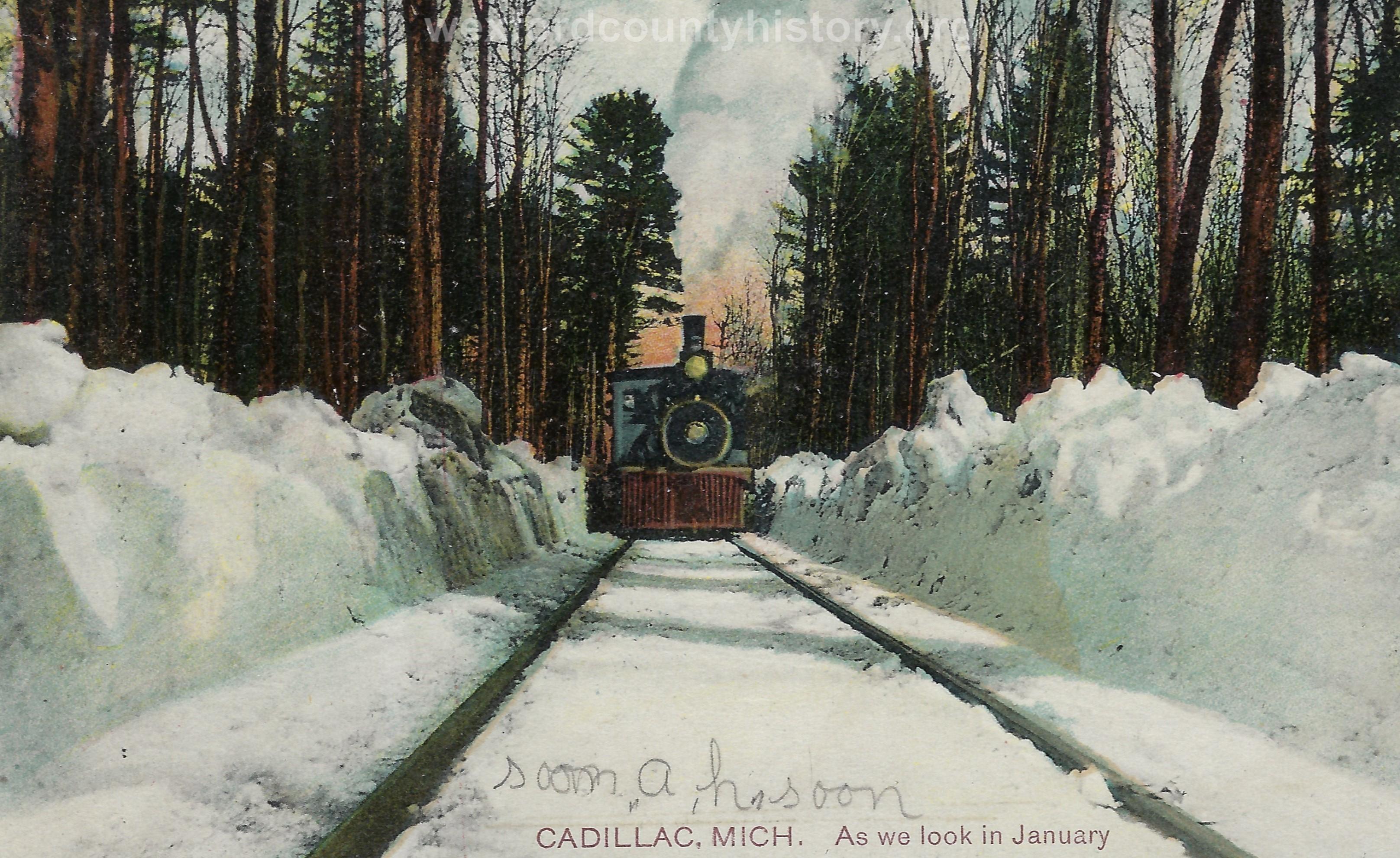 Cadillac-Railroad-Misc-Railroad-Scene-9
