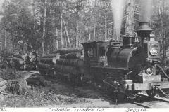 Cadillac-Lumber-Cummer-Lumber-Company