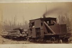 Cadillac-Lumber-Misc-Lumber-Scene-1-29