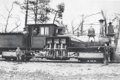 Cadillac-Railroad-Cobbs-And-Mitchell-Locomotive-2