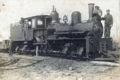 Cadillac-Railroad-Cummer-Diggins-Number-5-Lima-Number-936