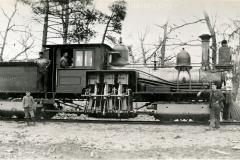 Cadillac-Railroad-Loco-3-Cobbs-Mithcell-Wexford-Mus