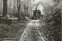 Cadillac-Railroad-Misc-Railroad-Scene-16
