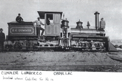 Cadillac-Railroad-Misc-Railroad-Scene-25