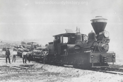 Cadillac-Railroad-Misc-Railroad-Scene-29