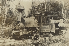 Cadillac-Railroad-Misc-Railroad-Scene-30