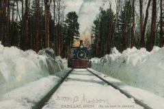 Cadillac-Railroad-Misc-Railroad-Scene-9