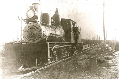 Cadillac-Railroad-Shay-Engine-No-5