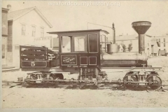 Cadillac-Railroad-Shay-Made-By-Michigan-Iron-Works