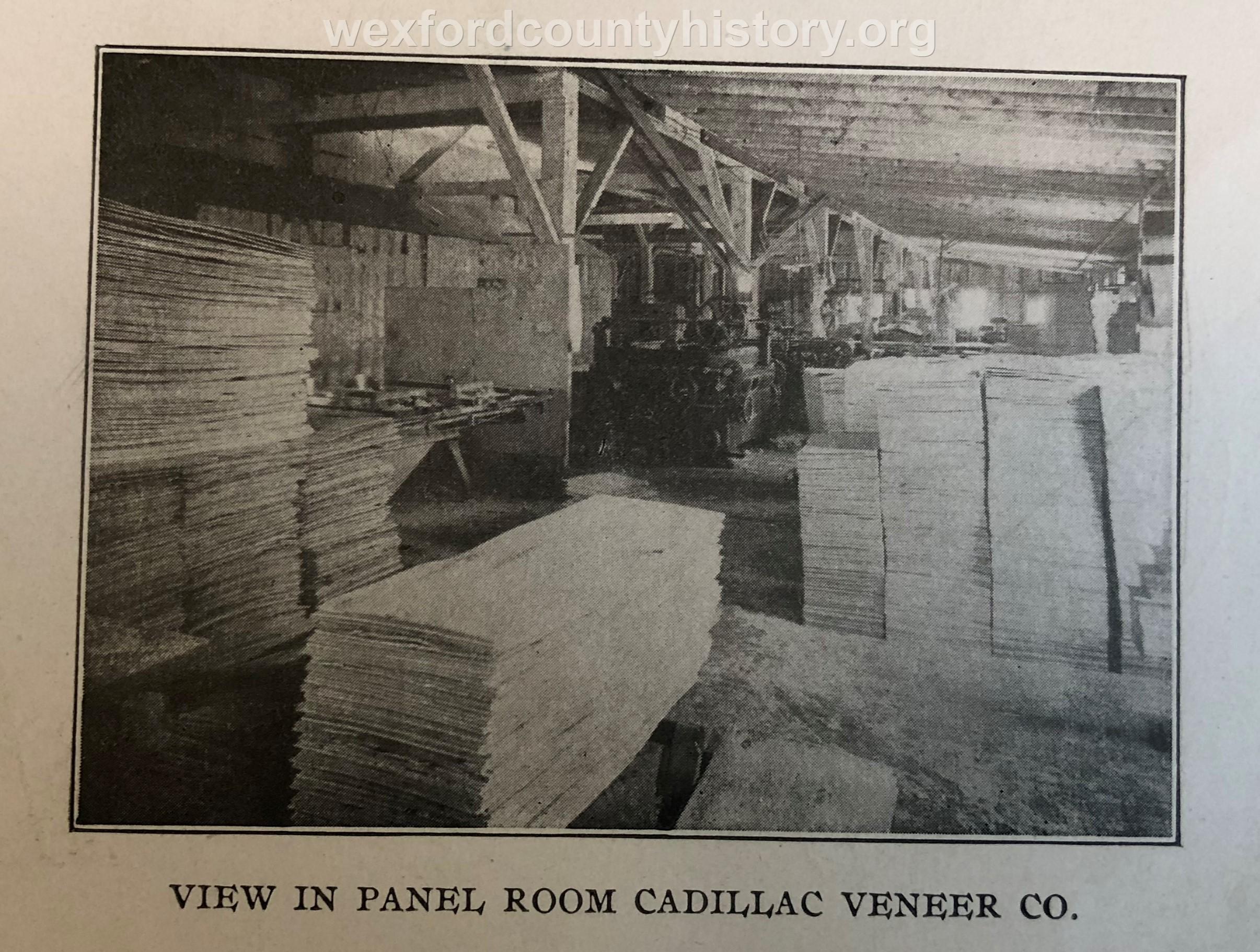 Cadillac-Business-Cadillac-Vaneer-Company-4