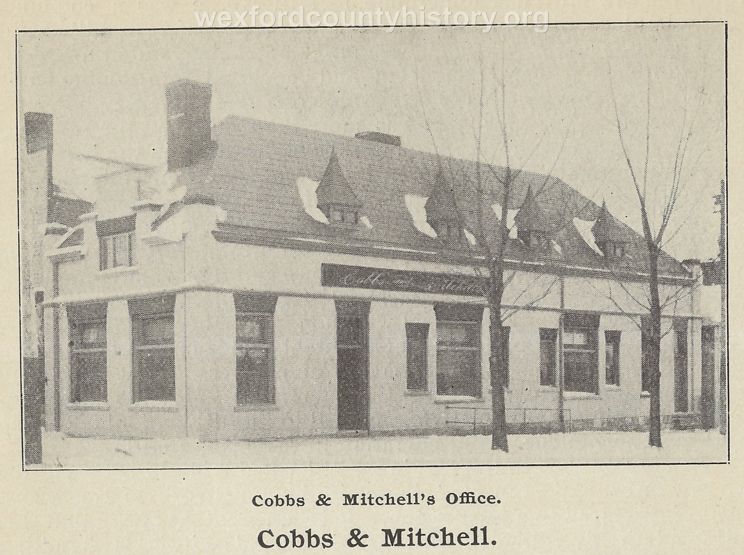 Cadillac-Business-Cobbs-Mitchell-Lumber-Office-Southwest-corner-of-West-Cass-and-South-Mitchell-Street-1-3