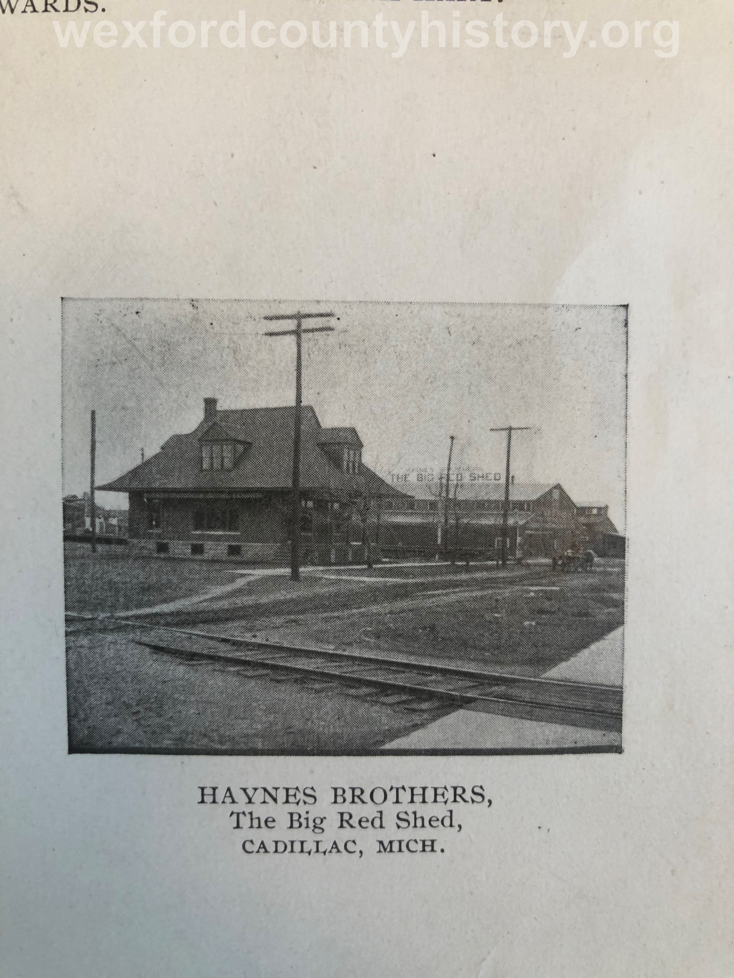 Cadillac-Business-Haynes-Brothers-3