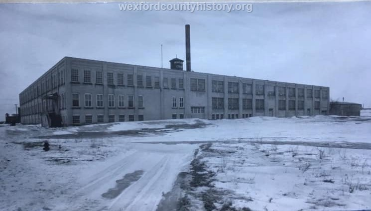 Cadillac-Business-Northern-Chair-Factory-on-1st-Avenue