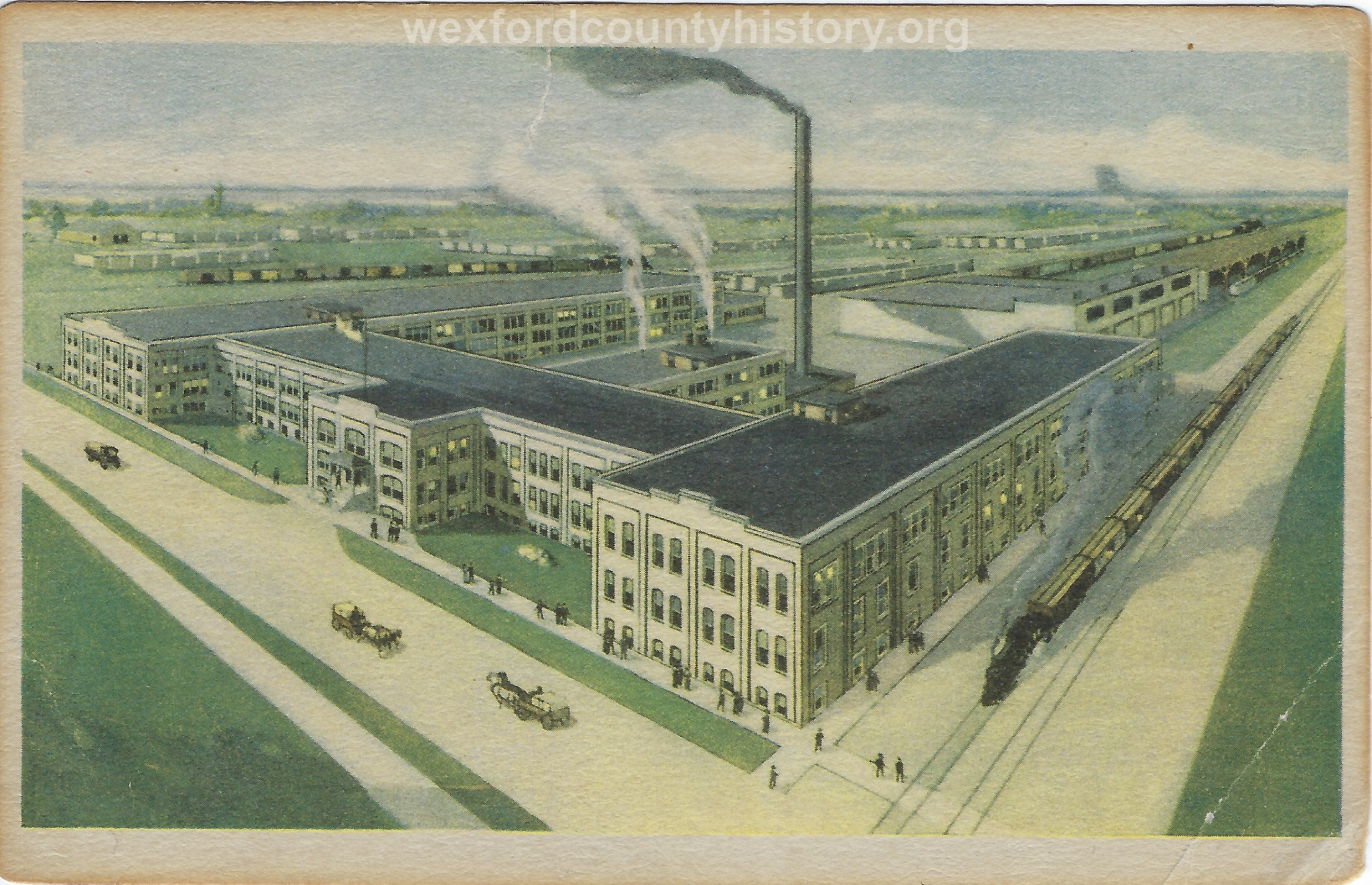 Cadillac-Business-Saint-Johns-Table-Factory-4