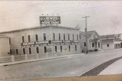 Cadillac-Business-Cadillac-Lumber-Company-805-North-Mitchell-Street