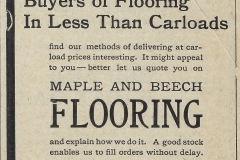 Cadillac-Business-Cobbs-And-Mitchell-Electric-Flooring-Plant-1