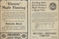 Cadillac-Business-Cobbs-And-Mitchell-Electric-Flooring-Plant-15