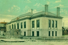 Cadillac-Business-Cobbs-And-Mitchell-Office-Building-3