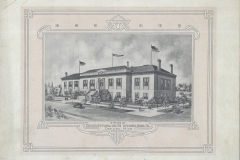 Cadillac-Business-Cobbs-And-Mitchell-Office-Building-6