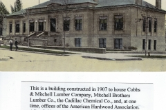 Cadillac-Business-Cobbs-And-Mitchell-Office-Building-8