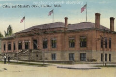Cadillac-Business-Cobbs-And-Mitchell-Office-Building-9