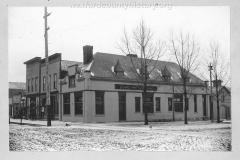 Cobbs & Mitchell Building