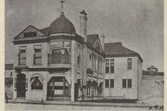 Cadillac-Business-Cummer-Office-Building-4