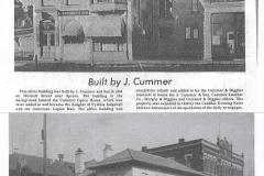 Cadillac-Business-Cummer-Office-Building-5