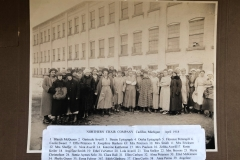 Cadillac-Business-Northern-Chair-Company-Employees-2