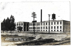 Cadillac-Business-Saint-Johns-Table-Factory-1