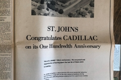 Cadillac-Business-Saint-Johns-Table-Factory-11
