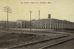 Cadillac-Business-Saint-Johns-Table-Factory-3