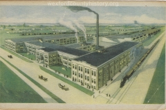 Cadillac-Business-Saint-Johns-Table-Factory-4