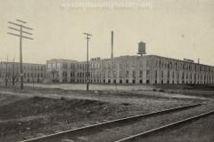 Cadillac-Business-Saint-Johns-Table-Factory-8