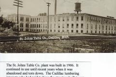 Cadillac-Business-Saint-Johns-Table-Factory