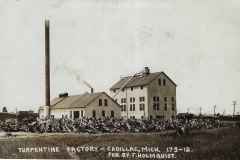 Cadillac-Business-Turpentine-Factory-1