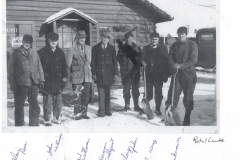 Cadillac-Business-William-Dahlquist-Lumber-Company-Employees