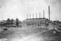 Cadillac-Lumber-Cadillac-Chemical-Company-Plant-Number-One-2