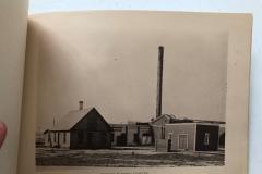 Cadillac-Lumber-Cummer-Electric-Light-Company-circa-1891