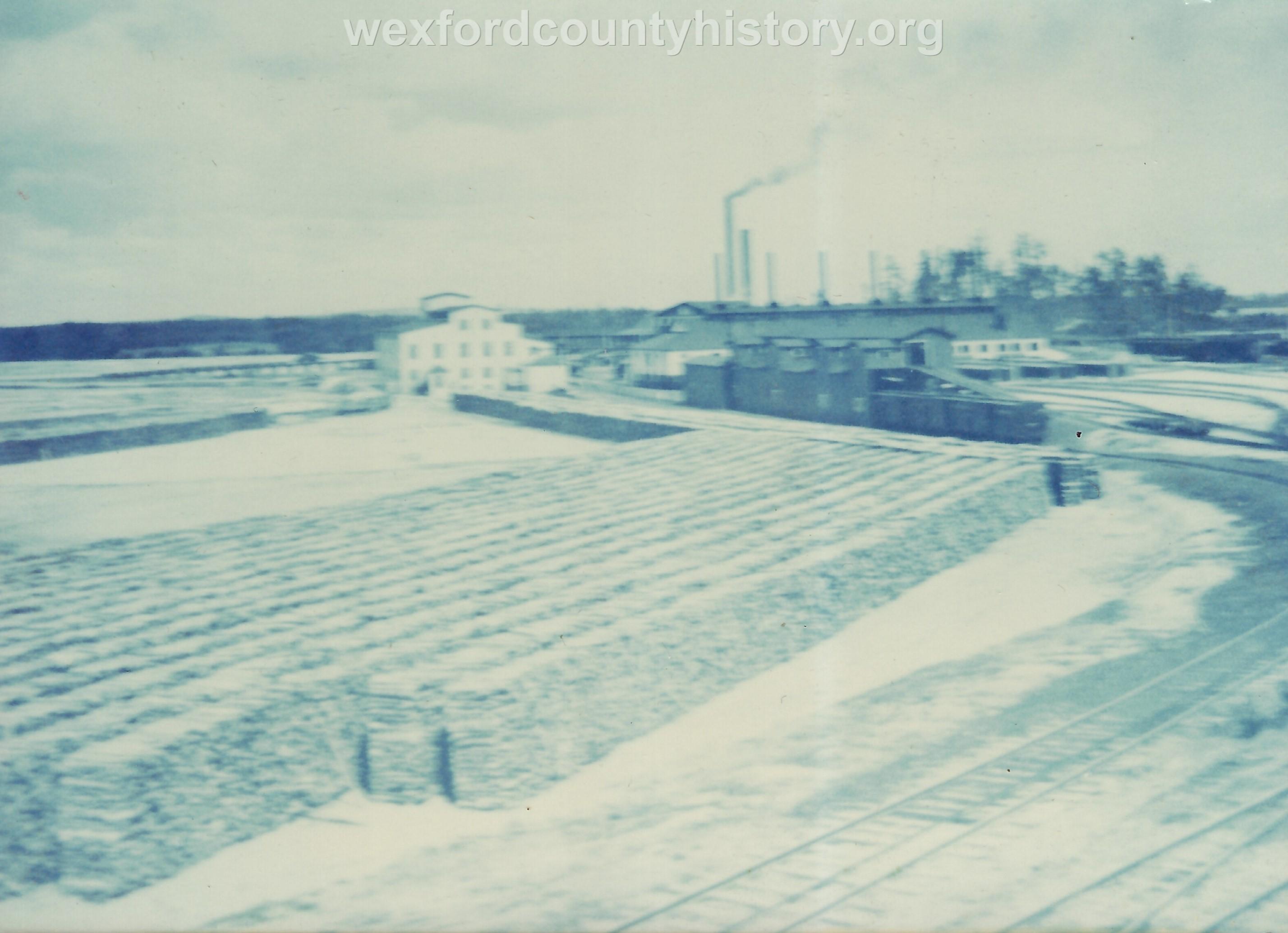 Cadillac-Lumber-Lumber-Yard