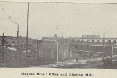 Cadillac-Business-Haynes-Brothers-Office-And-Planing-Mill