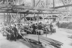 Cadillac-Lumber-Inside-a-Planing-Mill