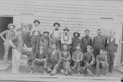 Cadillac-Lumber-Mill-Workers-3