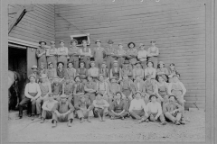 Cadillac-Lumber-Mill-Workers-4