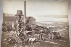 Cadillac-Lumber-Unknown-Mill-With-Water-Tower-6