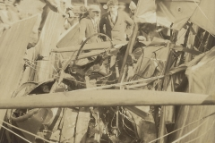 Cadillac-Misc-Airplane-Crash-At-The-Fairgrounds-2