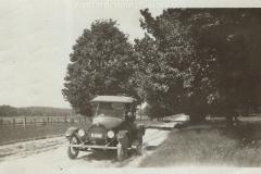 Cadillac-Street-Road-To-Benzonia