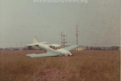 Wexford-County-Random-Plane-Crash