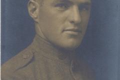 Arthur Finstrom