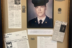 Court House Veterans - Kenneth Brinks
